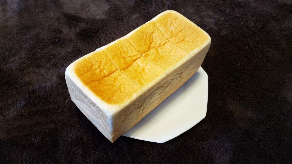 に志かわのパン