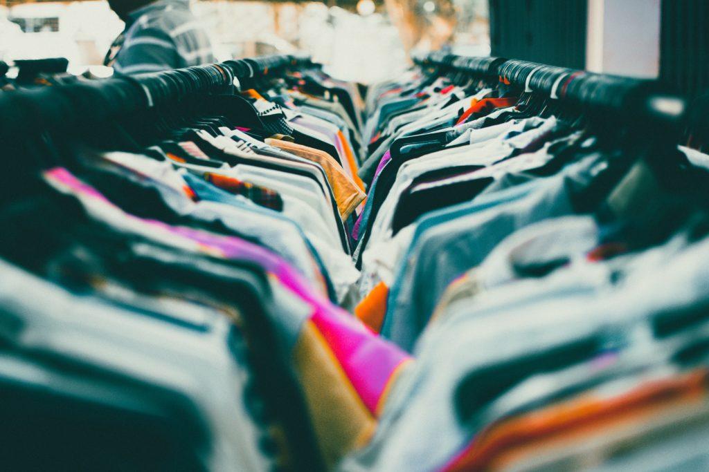 クールビズにおすすめ【ユナイテッドアスレのポロシャツ】が最高な件。
